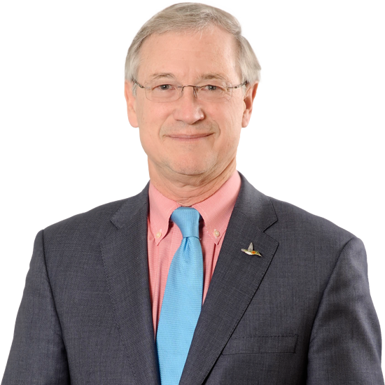 Frank J. Sasinowski