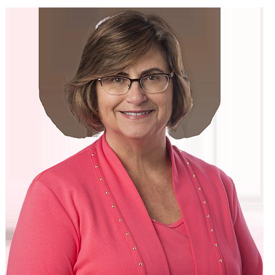 Deborah L. Livornese