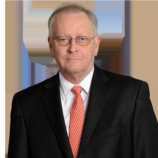 Roger C. Thies