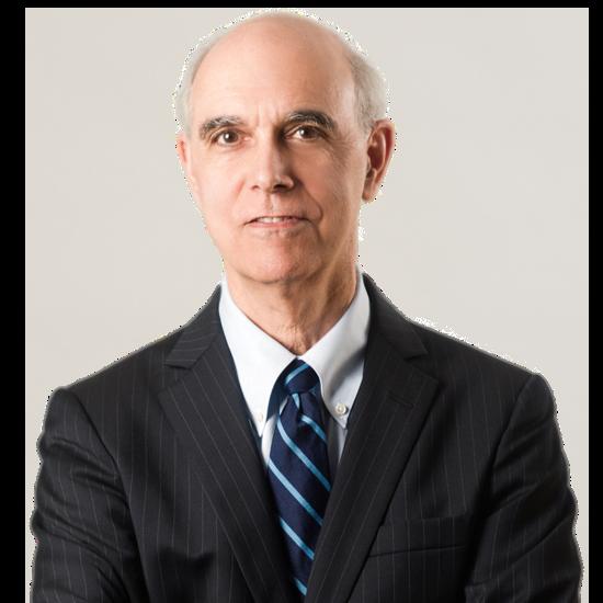 Alan M. Kirschenbaum