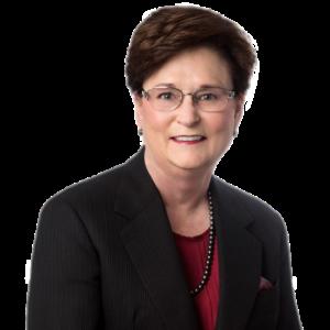 Diane Mccoll