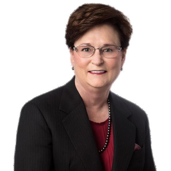 Diane B. McColl